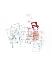 Série Châteaux de cartes, Eva Vermeerbergen