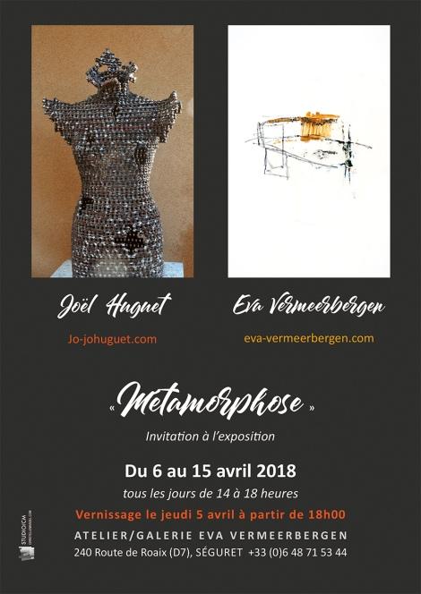 invitation-a5-1