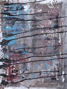 Kandinsky, Eva Vermeerbergen