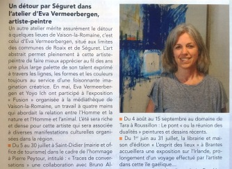 Ventoux-Magazine-Eva-Vermeerbergen-2