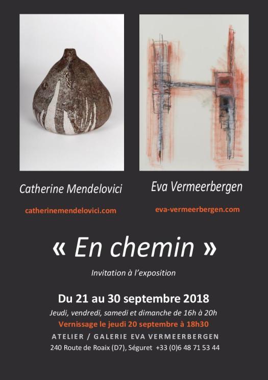 invitation En chemin -page-001