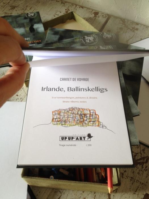 carnet-de-voyage-irlande
