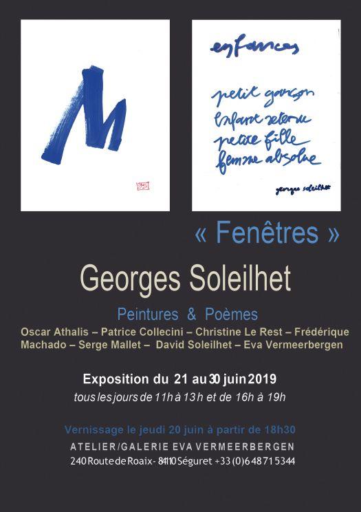 invitation Georges Soleilhet - fenêtres2